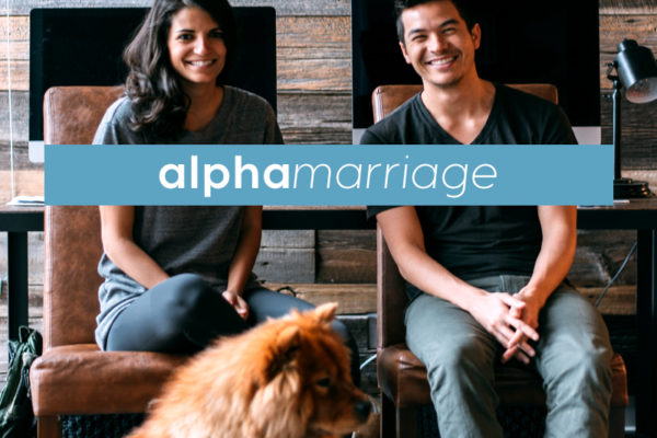 alpha-marriage nelspruit